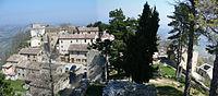 Smerillo Panorama.jpg