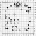 Smith (1908) The Game of Go Plate 26.png