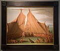 Smithsonian-Catlin-Sioux Dog Feast-2065.jpg