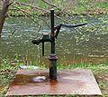 Smoke Hole - water fountain 1.jpg