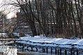 Smolenka River - panoramio (4).jpg