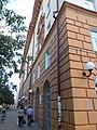 Smolensk, Dzerzhinsky Street 9 - 09.jpg