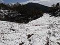 Snow in Kakani 20190228 111300.jpg