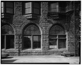Society National Bank Building, 127-145 Public Square, Cleveland, Cuyahoga County, OH HABS OHIO,18-CLEV,14-17.tif