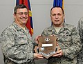 Society of America Military Engineers Curtain Award 130516-Z-AW931-424.jpg