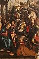 Sodoma, Adorazione dei Magi, 1530, 07.jpg