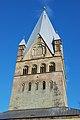 Soest-091018-10446-Domturm.jpg