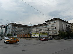 Sofia - 32nd high school.jpg