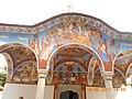 Sokolski Monastery4630.jpg