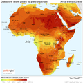 SolarGIS-Solar-map-Africa-and-Middle-East-it.png