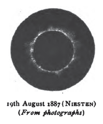 Solar eclipse 1887Aug19-Niesten.png