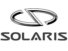 alt=Description de l'image Solaris logo.jpg.