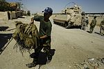 Soldier activities in Muqadiyah, Iraq DVIDS62889.jpg