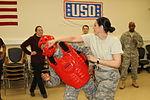 Soldiers teach airmen self defense 140211-A-MA498-003.jpg