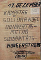 Solidarnosc-Strike in Cottbus, Leaflet 2.jpg