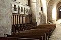 Solignac, Église abbatiale Saint-Pierre-PM 59014.jpg