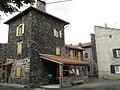 Solignac-sur-Loire Maison ancienne.JPG