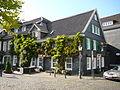 Solingen-Gräfrath Historischer Ortskern C 43.JPG