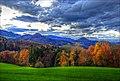 Solothurner Jura - panoramio.jpg