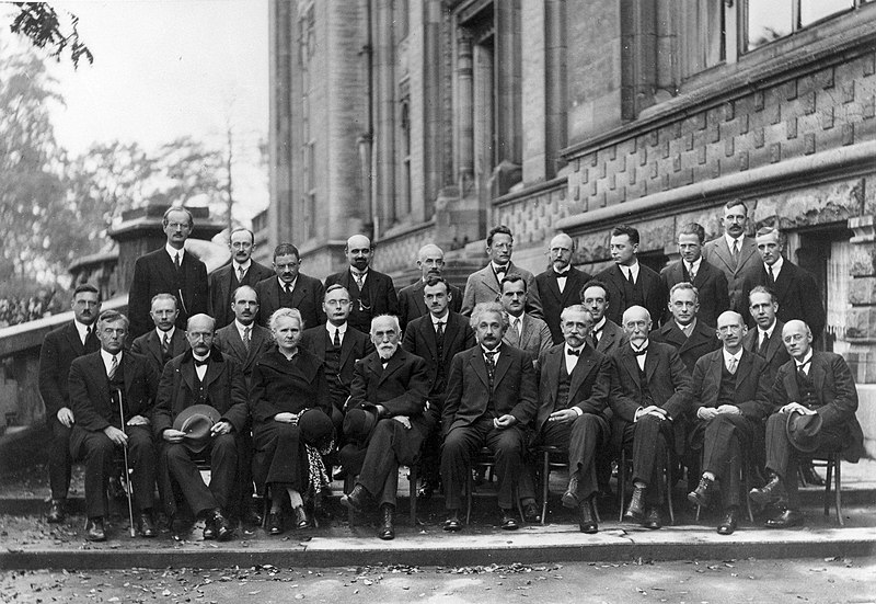 File:Solvay conference 1927 Version2.jpg
