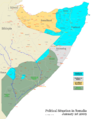 Somalia map states regions districts 1 January 2009.png
