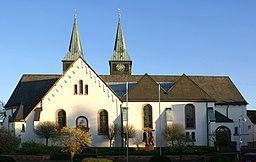 Somborn Kirche (01)