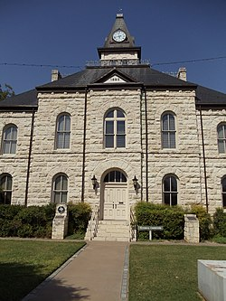 Somervell County Courthouse.jpg