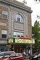 Somerville Theatre detail.jpg