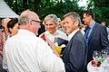 Sommerfest der SPÖ 2013 (9443752438).jpg
