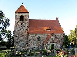 Sommerstorf Kirche 2009-08-31 177.jpg