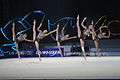 Son Yeon-Jae at LG WHISEN Rhythmic All Stars 2011 (07).jpg