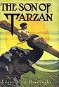 Son of tarzan.jpg