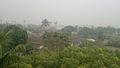 Sonauli Village.jpg