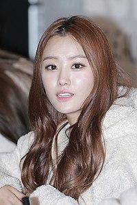 Song Jieun 2014 fansigning 04.jpg