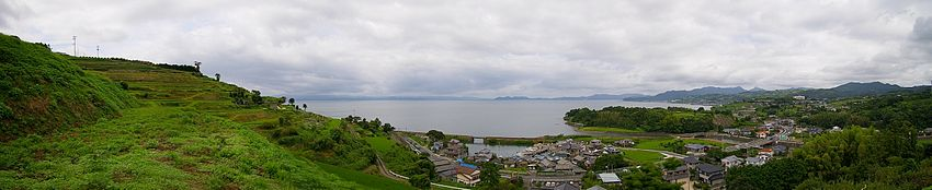 https://upload.wikimedia.org/wikipedia/commons/thumb/8/89/Sonoki-panoramaview.jpg/850px-Sonoki-panoramaview.jpg
