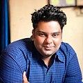Sooraj khanna Producer.jpg