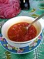 Sopa de Tortilla.jpg