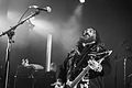 Soulfly @ 70000 tons of metal 2015 02.jpg