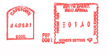 South Africa stamp type D11.jpg