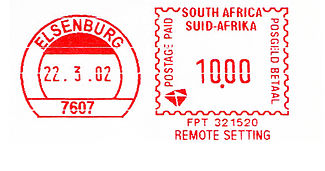 South Africa stamp type D3.jpg