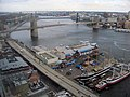 South Street Seaport-3.jpg