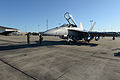 Southern Strike 15 141030-F-OH871-065.jpg