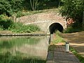 Southern portal of Blisworth Tunnel - geograph.org.uk - 7764.jpg