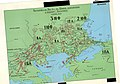Soviet Map 05 - Warsaw Pact Greece, Turkey Plans - Flickr - The Central Intelligence Agency.jpg