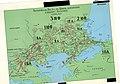 Soviet Map 05 - Warsaw Pact Greece, Turkey Plans - Flickr - The Central Intelligence Agency.jpg