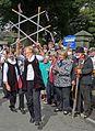 Sowerby Bridge Rushbearing Festival 2016 (29506893555).jpg