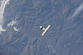 Soyuz TMA-04M spacecraft departs from the ISS b.jpg