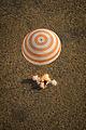 Soyuz TMA-08M landing (08).jpg