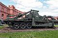 SpB-Museum-artillery-56.jpg