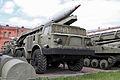 SpB-Museum-artillery-72.jpg